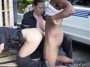 cheating bi-racial seconds and vintage 3some very first time I will catch any perp with a