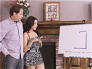 group lovemaking and Hangman with super-cute couples 1