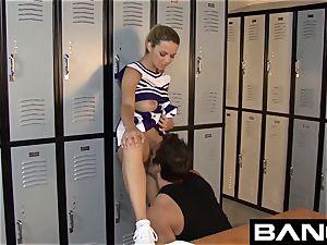 super-naughty schoolgirl teens