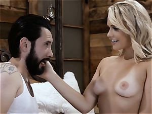 young natural and Wicked Sn five Mia Malkova